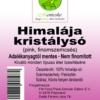 HIMALAJA_FINOMSO_PINK-MENTESKE