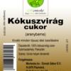 MENTESKE_KOKUSZVIRAGCUKOR