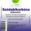 MENTESKE_SZODABIKARBONA